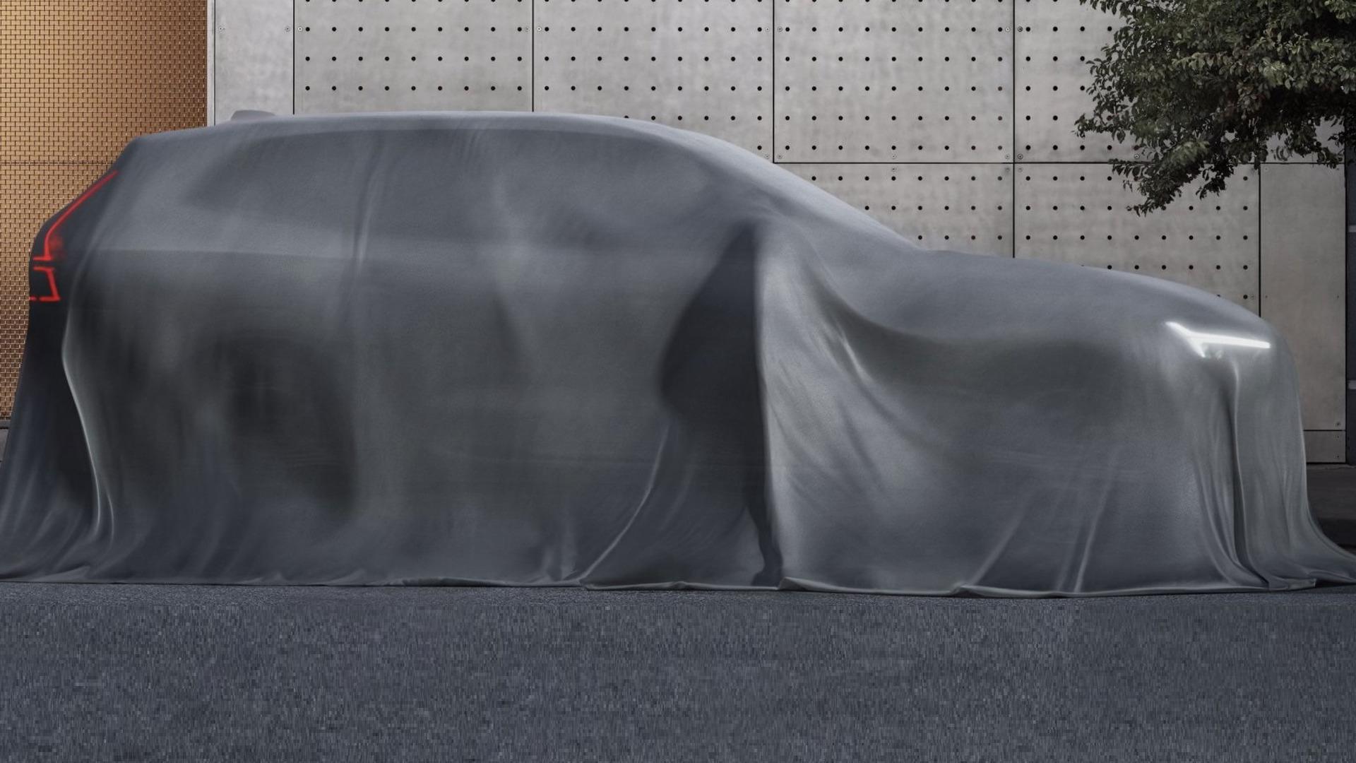 2017 Volvo XC60 II 15