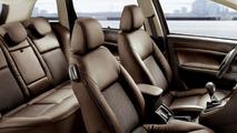 Fiat Re-Invigorates Croma Station Wagon