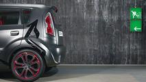 Kia Three SOUL concepts to reveal 'fun' side of Kia