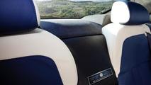2013 Alpina B6 Biturbo Coupe