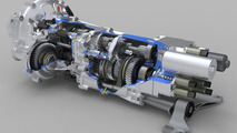 Fifth Gear tries out the Lamborghini LP700-4 Aventador [video]