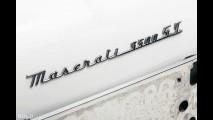 Rolls-Royce Phantom V Sedanca de Ville