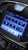 2011 Chrysler 300 priced for U.S. [video]