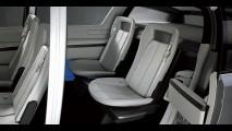 Mazda Washu Concept