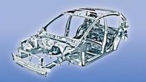 Subaru Impreza Sport Hybrid (JDM-spec)