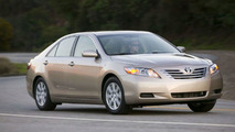 2007 Toyota Camry Hybrid & FJ Cruiser TRD Pricing Announced (US)