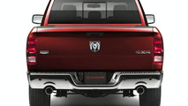 2009 Dodge Ram Pricing Announced