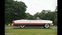 Packard Caribbean Convertible