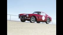 Ferrari 250 GT SWB Berlinetta Competizione