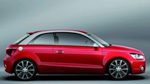 Audi sales boss rules out A1 for the U.S.