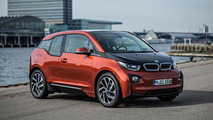 BMW to delay future i models until they can better anticipate demand - report