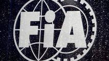 FIA tells 2011 entrants to express interest