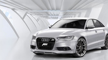 Audi A6 by Abt Sportline - 28.2.2011