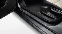 Volkswagen introduces a variety of Jetta styling accessories