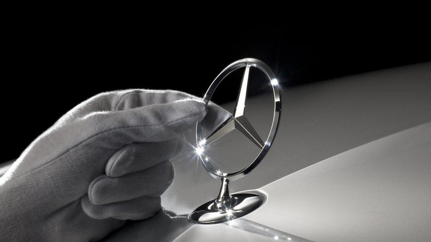 Mercedes-Benz offers up to $5,000 VIP discounts to maintain lead over BMW in U.S.