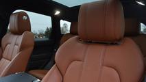 2016 Range Rover Sport