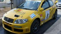 Alfa Romeo GT JTS Super by Autodelta