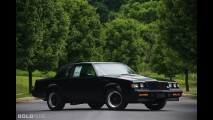 Buick Regal GNX