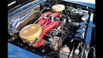 Chrysler 300G Convertible