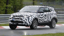 Next-gen Land Rover Defender to receive pick-up variant in 2017