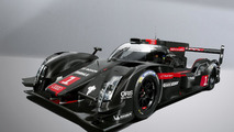 Audi R10 reportedly approved for production, could feature up to 1000 PS