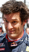 Red Bull 'smarter' than other teams - Sutil