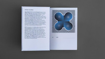 BMW book CULTURE by Stefan Sagmeister, 09.03.2011