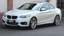Kelleners Sport BMW 2-Series Coupe