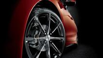 2014 Honda Fit by Mugen 06.09.2013