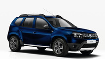 Dacia Duster Lauréate Prime special edition