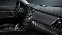 2015 Volvo XC90 SUV officially revealed