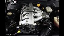 Porsche 968 Convertible