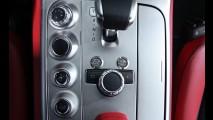 Mcchip-DKR Mercedes SLS 63 AMG MC700