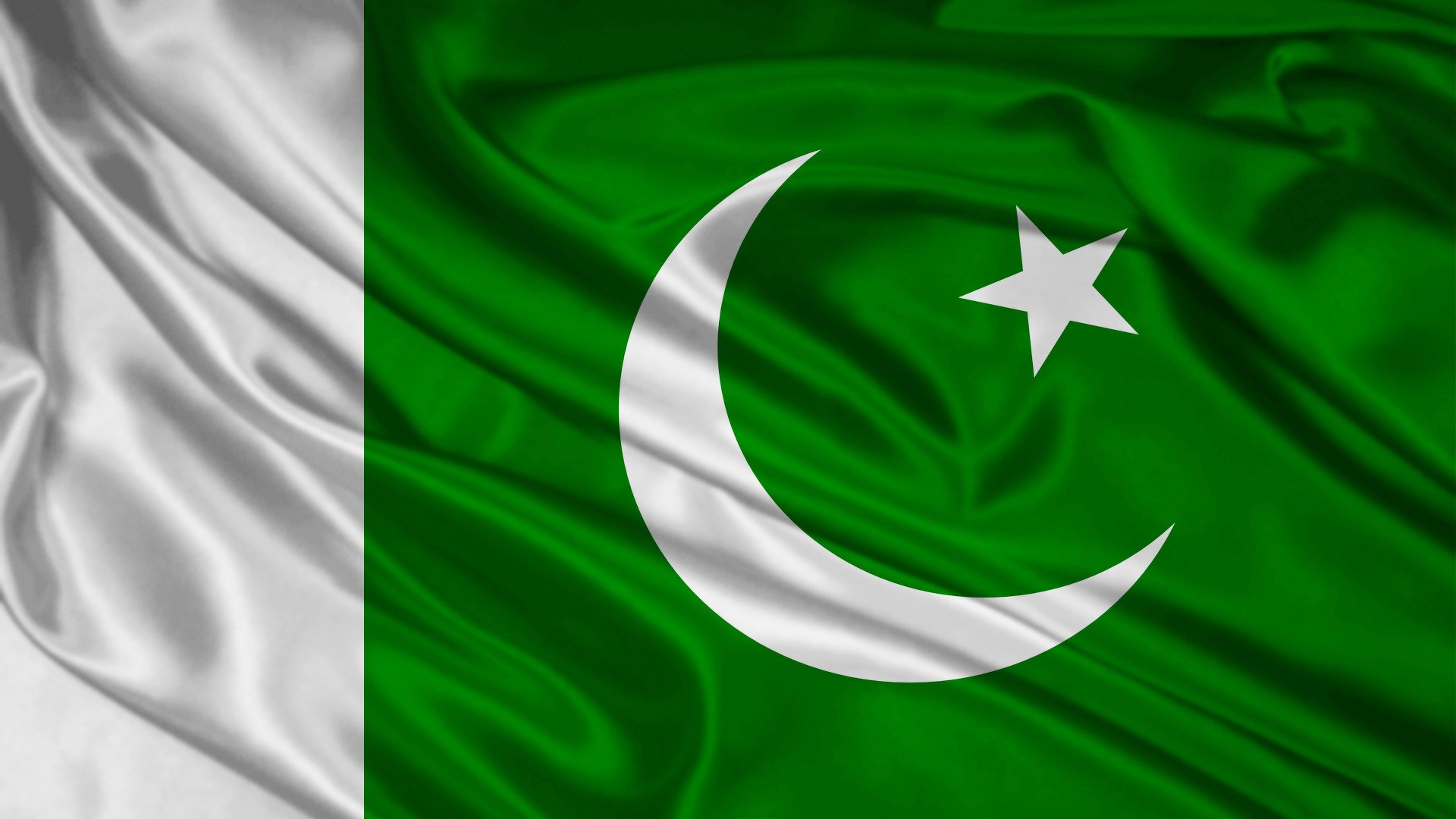 Pakistan enticing foreign automakers to compete with dominant Japanese