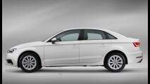 Garagem CARPLACE#5: A3 Sedan tem lanterna de R$ 1.600 - veja custos