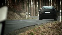 2012 Honda Civic (Euro-spec) 12.08.2011