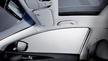 2012 Hyundai Sonata facelift - low res - 20.7.2011