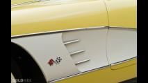 MG 6 BTCC Edition