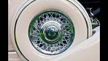 Pontiac Ventura GTO