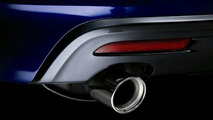 Honda Accord Tourer  Wins International '˜Red Dot' Award