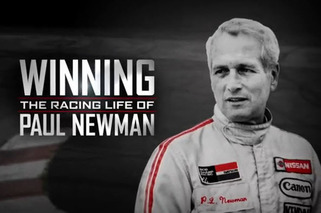 Tom Cruise's Personal Trailer for Adam Carolla's Paul Newman Doc [video]