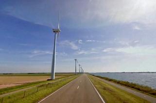Video: Take a Virtual Road Trip With Google Street View Hyperlapse