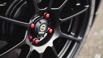 Scion iQ by SR Auto Group, 1460, 08.2.2013