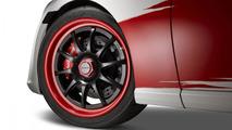 Cartel Customs Scion FR-S speedster concept 09.04.2012