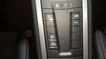 Porsche dealer allegedly forgets to put PDK Sport button on a new GT3