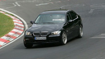 Next Generation BMW M3 impression