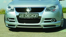 Volkswagen Eos by JE Design