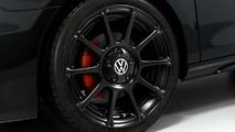 VW-Porsche Overtakes Toyota as World's No. 1 Auto Maker