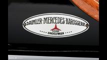 Mercedes-Benz 28/95 Sport Phaeton