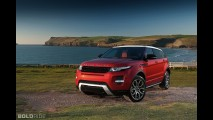 Land Rover Range Rover Evoque 5-door